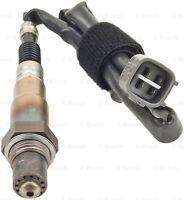 Bosch Lambda Oxygen O2 Sensor 0258986606 LS31606 - GENUINE - 5 YEAR WARRANTY
