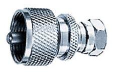 3.5mm MONO FEMALE JACK 1 PIECE BLACK CAP STRAIN RELIEF # 12-4045