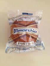 60 Pz Tortine Tomarchio, brioche merendine della Sicilia