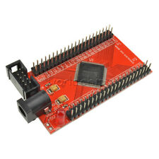 Max Ii Epm240 Cpld Epm240t100c5n Minimum System Core Development Board 5v