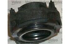 VALEO Kit de embrague 225mm CITROEN JUMPY C8 PEUGEOT 406 EXPERT 807 828040