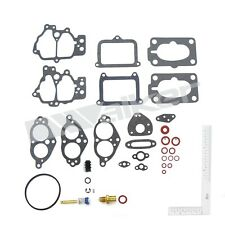 Carburetor Repair Kit Walker Products 15474B