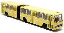 Brekina 59710 Ikarus 280.02 Stadt-gelenkbus Berlin HO