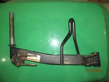 Jacobsen 1684-D  fairway reel mower Left Front lift Arm
