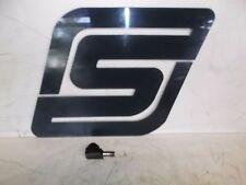 02 Nissan Sentra SE-R 2.5L QR25DE Timing Chain Auto Tensioner