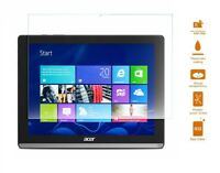 Premium Tempered Glass Screen Protector for Acer Iconia One 10 B3-A50FHD