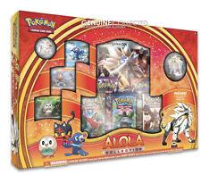 Promo Pokémon Individual Cards with Holo