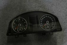 Original Audi TT 8j Faisceau LEITUNGSSATZ pour miroir chauffable et verstellba