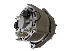 New 24V Alternator  JOHN DEERE EXCAVATOR 370 370C 450C 450LC IA0759 71431500