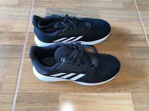 Adidas Superstar Unisex Kinder Sneaker Größe 34 Turnschuhe CLOUDFOAM Ultra Boost
