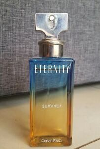 Calvin Klein Eternity Summer EDP 100ml