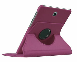 Case for Samsung Galaxy Tab S2 9.7 Sm T810 T815N Cover Case L199