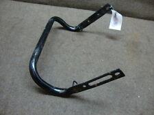 86 HONDA ATV TRX250 TRX 250 FOURTRAX GRAB BAR #8686