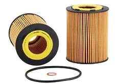 TRANSGOLD Oil Filter R2592P - FOR BMW 320i 323i 325i 32OCi 323Ci 325Ci E46 E36
