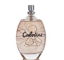 Cabotine Fleur Splendide (Tstr) by Parfums Gres EDT Spray 3.4/3.3 oz New Tstr