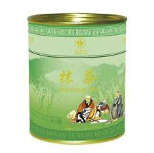 Matcha Tee 80 G Tian hu Shan Grüntee Matchatee