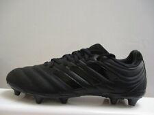 Adidas Copa 20.3 Hombre Fg Zapatillas de Fútbol UK 8 US 8.5 Eur 42 Ref SF1088