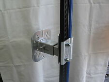 "60"" HIGH LIFT JACK + HIGH LIFT JACK BRACKET COMBO  + FREE METRO DELIVERY"
