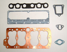 FORD - 100E (1172cc)  - HEAD GASKET SET – CC 400E