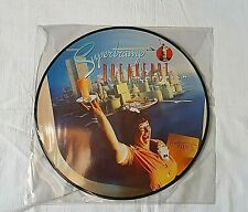 LP PDK SUPERTRAMP BREAKFAST IN AMERICA 00600753454589  2013