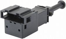 Bremslichtschalter für Signalanlage HELLA 6DD 008 622-731