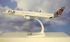 Herpa Wings 1:200 SNAP FIT Airbus A330-300  Fiji Airways  611039