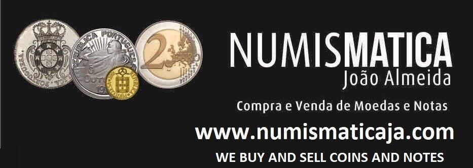 nikita-money