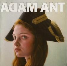 Ant, Adam - Is The Blueblack Hussar In Marrying The Gunners Daughter CD NEU OVP