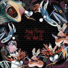 PINK FLOYD - WALL [IMMERSION EDITION] (NEW CD)