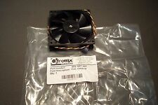 Citronix 004-1001-001 Fan,Cooling. New in bag