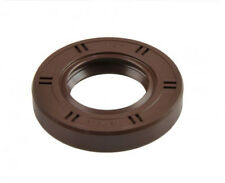 Shaft seal for Suzuki marine RO: 09283-30064 09283-30L03 ID : 30.00mm