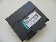 Siemens 6gt2002-0ga00 SIMATIC s7 Moby ASM 475 6gt2002-0ga00