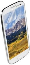 Otterbox Clearly Protected Privacy Series Screen Protector for Samsung Galaxy S3