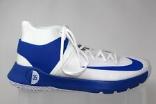 f08829dc387b Nike KD Trey 5 IV 856484-140 TB Promo Kevin Durant Blue White Mens Sz