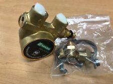 Rancilio original pump kit 10705960