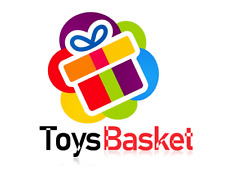 ToysBasket.com - Premium Brandable domain name for sale Toys Online Store domain