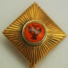 Original Russian Imperial Gold Order of St. George for Non Christian badge medal