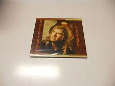 "Ronny Lee ""Original retro"" Indie Rare cd  AOR New Factory Sealed"