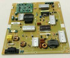 "VIZIO Power Supply Board FSP165-1PSZ01 for E55-D0 55"" Smartcast LED TV"