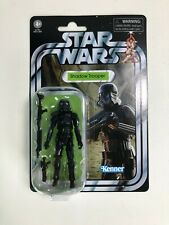 Shadow Trooper Star Wars Vintage Collection 3.75� Action Figure - Kenner Vc163
