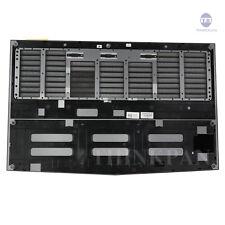 Dell Alienware 17 R4 Lower Bottom Case Cover Door AM1QB000400 NIB02 D81K5 USA
