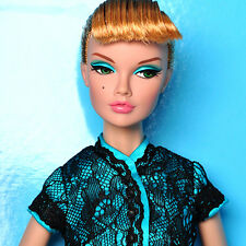 "16"" Poppy Parker Fashion Teen Ma Cherie Dressed Doll - 84007"