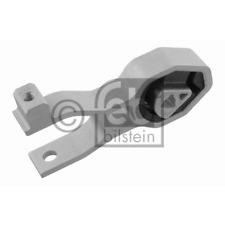 Lagerung Automatikgetriebe hinten - Febi Bilstein 32273