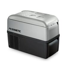 Dometic Waeco FREDDO Congelante Ghiacciaia kompressorkuehlbox cf-26 cf26 12V