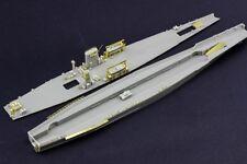 Orange Hobby 1/700 ROCS LST232/233 Newport Class Tank Landing Ship