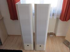 Lautsprecherboxen MB Quart 2000 High End gebraucht,sehr gut erhalten