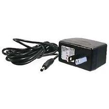 Maglite ARXX195 Mag Charger 120 Volt AC Converter V2