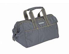 """Voyager Tool Bag 15"""""""