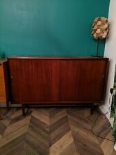 Mid century sideboard retro vintage 60s 70s