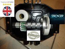 Genuine Spare Wheel carrier VW Sharan, Seat Alhambra and   Wheel Lock